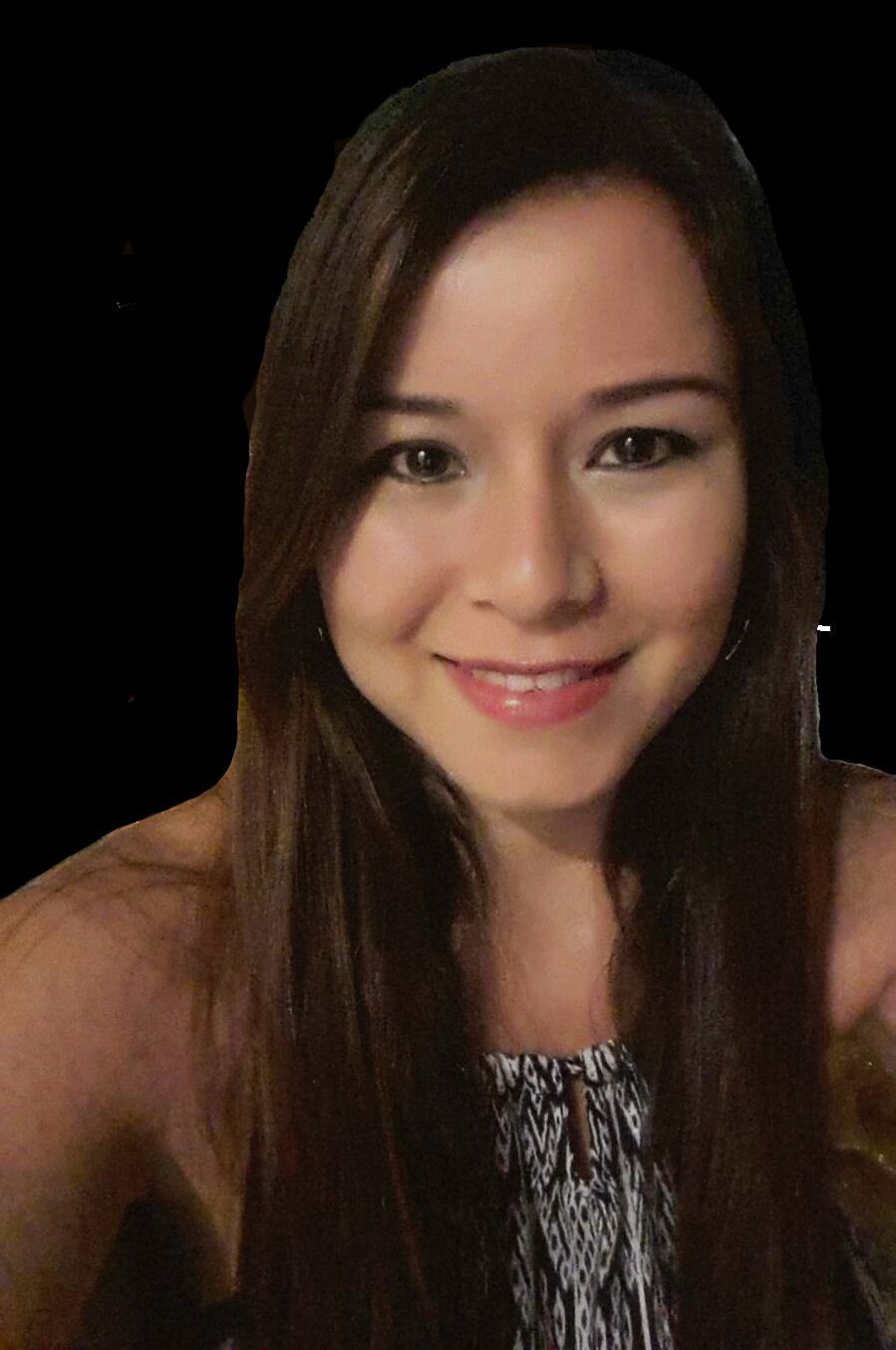 Adriana Lombana -  Acrillas Prensadas del Huila